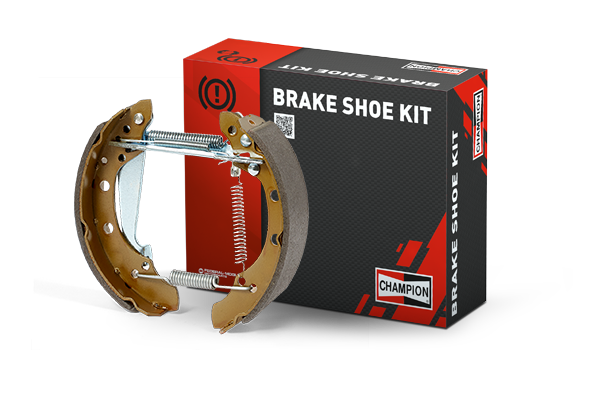 brake-shoe-package-main